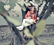 Love Session- Brescia - Matteo e Erika -4-05-2015-22