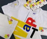 mart-tshirt