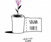 SOGNA FORTE