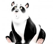 pao panda