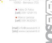 caos_biglietto_retro