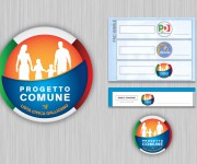 progetto comune