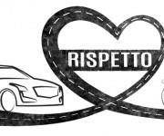 rispetto stradale