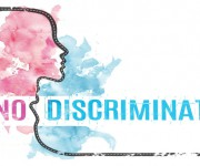 no-discrimination