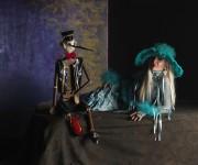 2016_La fata Turchina e Pinocchio