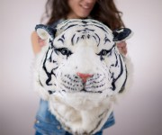 animal-rucksack-lion-tiger-fabio-napoli