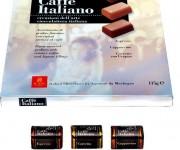 Confezione caffè Italiano