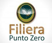 Logo per Filiera Punto Zero 01 (2)