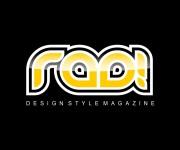 logo per un blog di design a (2)