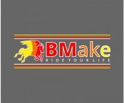 logo bm bike 05
