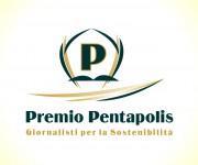Premio Pentapolis Giornalisti per la Sostenibilità 01 (3)