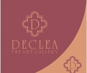 logo declea 05