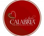 Logo per Calabria a tavola 01 (4)