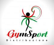 Logo Negozio On Line per la Ginnastica Ritmica e la Danza 01 (6)