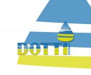 Nuovo logo società di idraulica 01 (2)