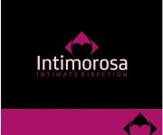 logo intimorosa 05