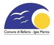 comune_di_bellaria