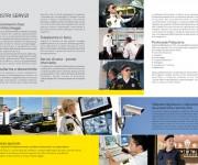 vigilanza-brochure-ok_tracc-45