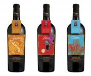 packaging-bottiglie-montaia