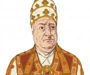 Pietro-Barbo-Paolo-II-matteo-bergamelli-