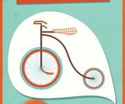 Brochure - Rental bicycle