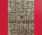 Contemporary_Automata_Poster©FormanuovaStudio_2020_r