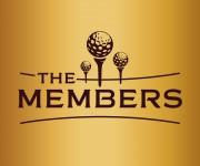 the members logo-1