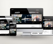 Responsive-showcase-GuiltyMag
