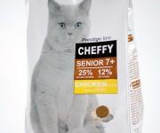 cheffy-servizio-fotografico-maniac-studio