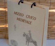 Museo_Civico_Medievale