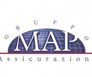 Logo - map assicurazioni