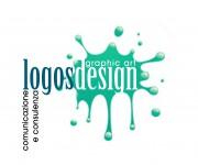 logo_logos_nuovo