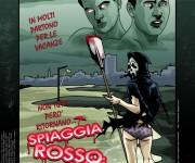 locandina_spiaggia_rosso_sangue_small
