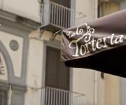 LA TORTERIA 04