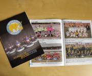 alsenese_brochure
