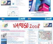mp_leafletvarese