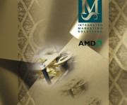 Adv Amd Processor