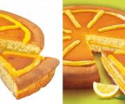 POST-PRODUZIONE TORTE