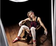 13_ ph luca mosconi model & make-up  clelia bastari styilist & hair piera mattioni assistent marco tedeschi & andrea cherubini