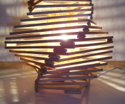 Geometrie di luci