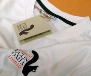 t-shirt-festival-economia