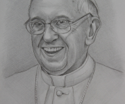 Papa Francesco - Copia