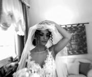 Panareo fotografo Lecce_Agnese e Alessandro 2018_Foto_Me_JPEG_Light_IMGJ0323