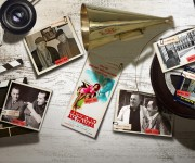 tavolo multimediale Tonino Guerra-FILM