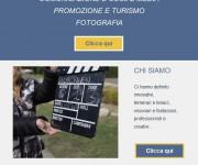 newsletter_corsi