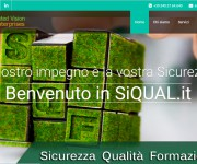 www.siqual.it