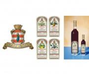 Studio e realizzazione nuove etichette per prodotti a marchio