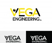 Vega_engineering