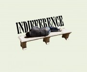 indifference 2 copia