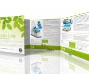 greenline2